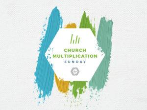 Domingo de Multiplicación de Iglesias 2020 | Kit completo para la iglesia
