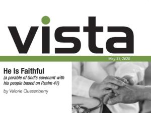 Vista Week 14 Download