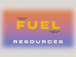 Fuel 2021 Resources