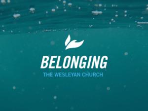 The Wesleyan Church Affirmation of Membership Kit