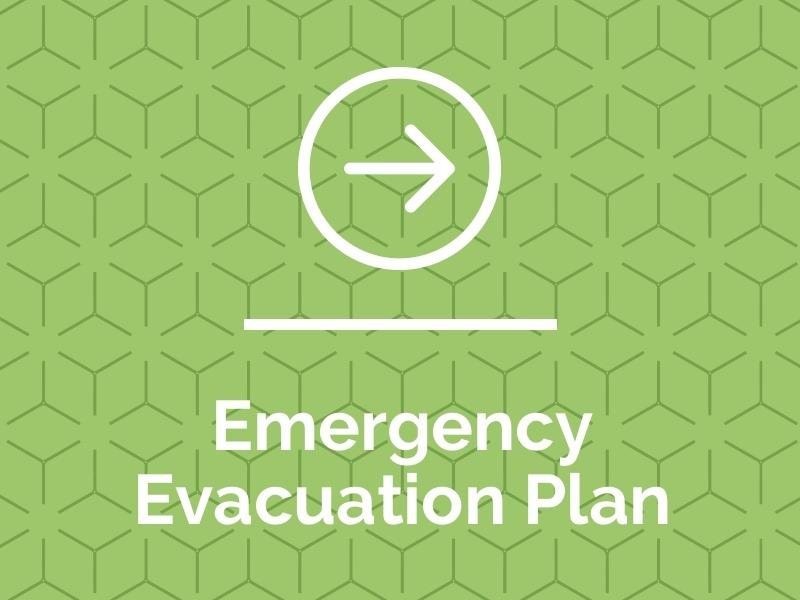 Emergency Evacuation Plan