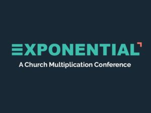 Wesleyan Pre-conference Event Exponential 2018 – Video Archive