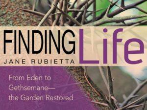 Finding Life – Shepherding Resource
