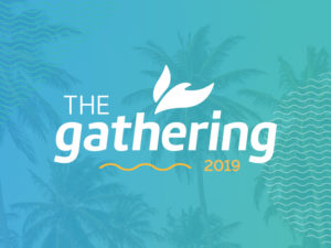 The Gathering 2019 – Resources