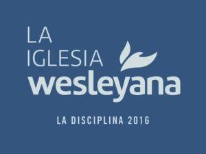 La Disciplina 2016