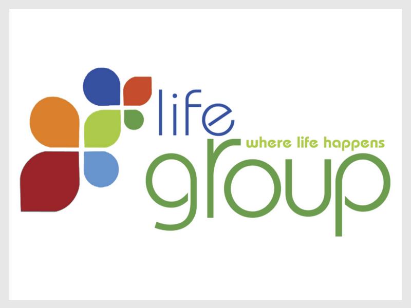 Life Group Leader Training