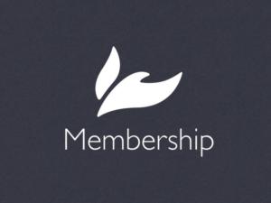 Affirmation of Membership Materials | Golden Grove Wesleyan Church