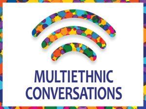 Multiethnic Conversations – Shepherding Resource