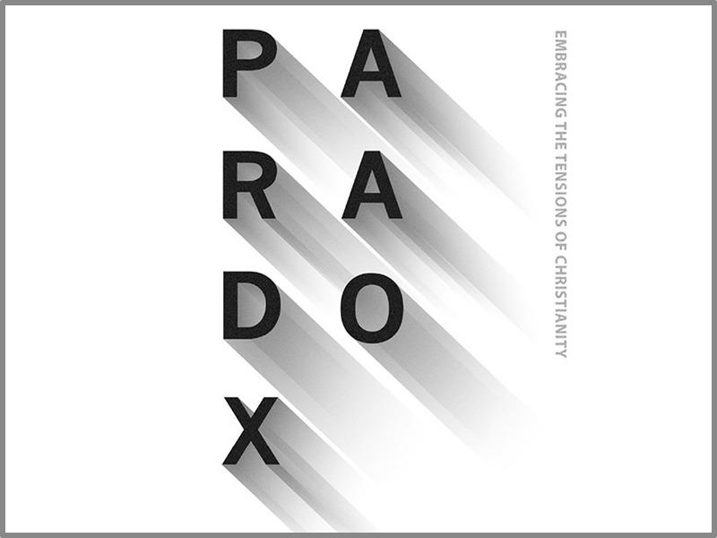 Paradox – Shepherding Resource