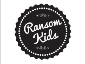 Ransom Kids Team Member Handbook