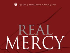 Real Mercy – Shepherding Resource