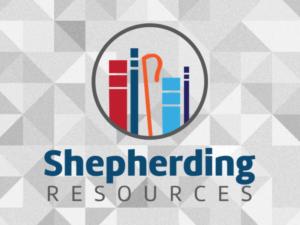 WPH Shepherding Resources