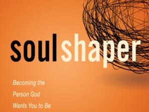 Soul Shaper – Shepherding Resource