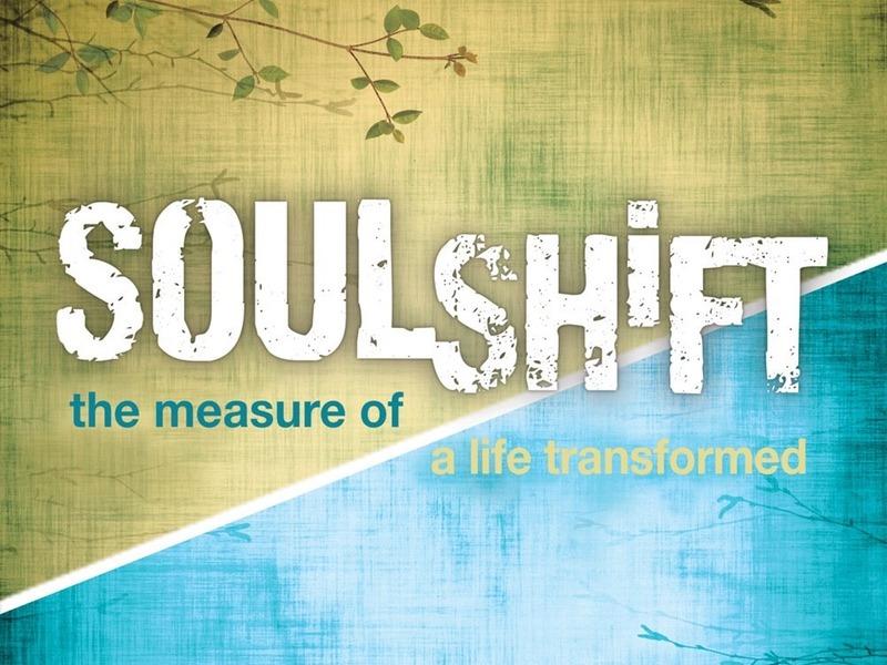 SoulShift – Shepherding Resource