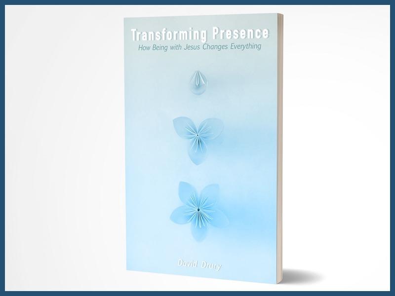 Transforming Presence – Shepherding Resource