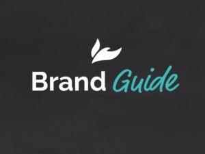 Wesleyan Brand Guide