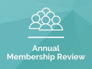 Annual Review of Membership | Wesleyan Church of Hamburg